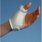 CMC Joint Splint